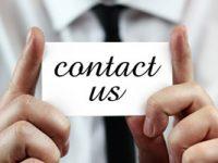 contact-us-serif